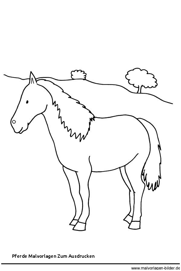 Ausmalbilder Pferde Turnier Inspirierend Pferde Malvorlagen Zum Ausdrucken Ausmalbilder Pferde Mit Madchen Bild