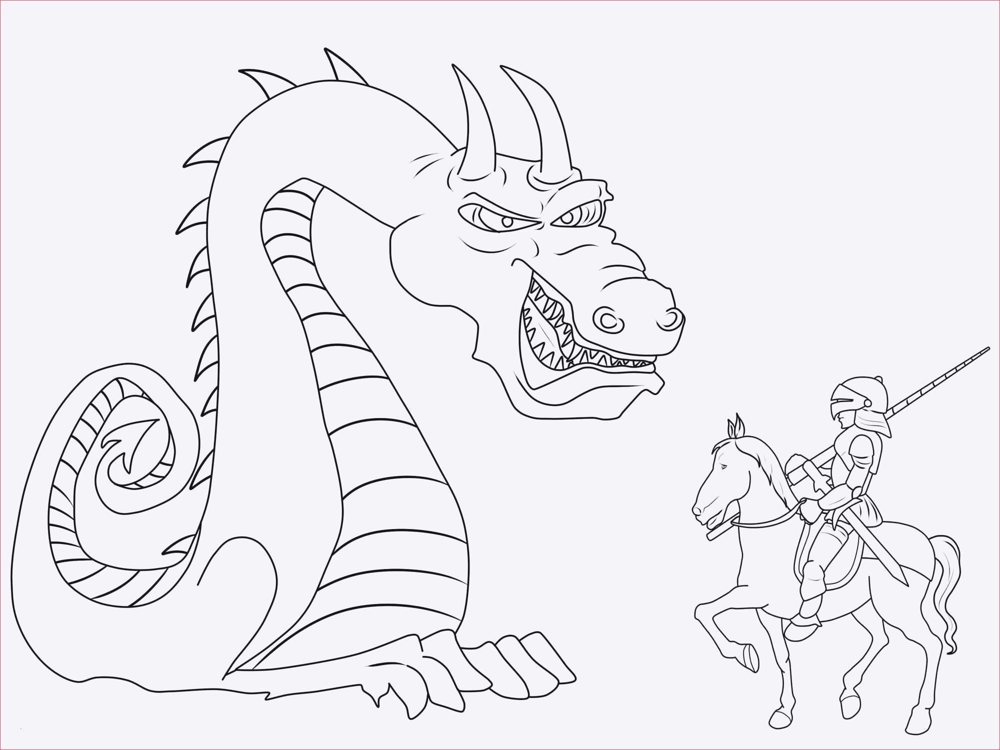 Ausmalbilder Pferde Turnier Neu 40 Luxus Malvorlagen Pferde Gratis Beste Malvorlage Das Bild