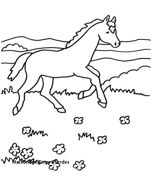Ausmalbilder Pferde Turnier Neu Malvorlage Eines Pferdes Ausmalbilder Pferde Mit Madchen Perfect Color Galerie
