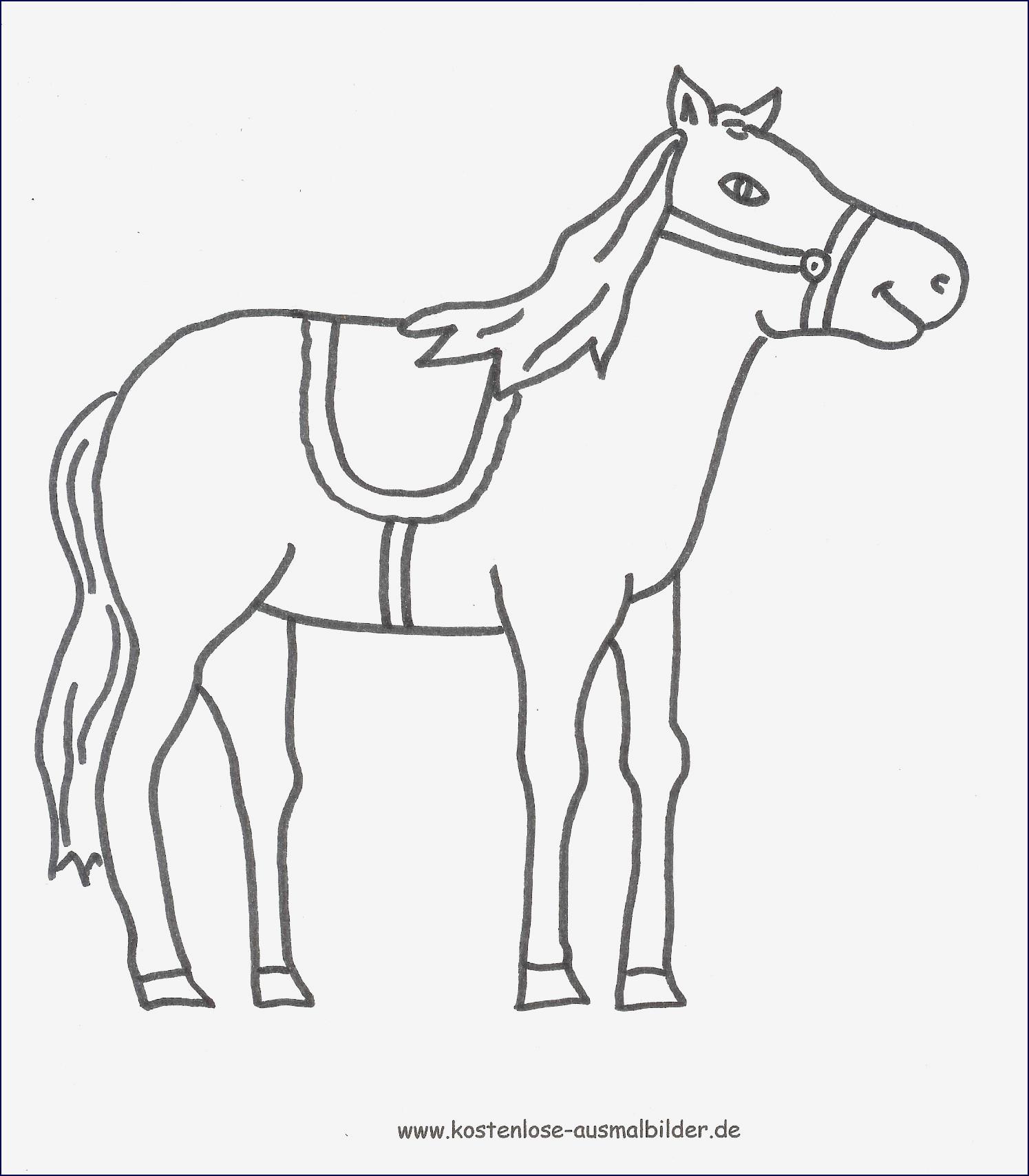 Ausmalbilder Pferde Zum Ausdrucken Kostenlos Das Beste Von Ausmalbilder Pferde Kostenlos Zum Ausdrucken Inspirierend Das Bild