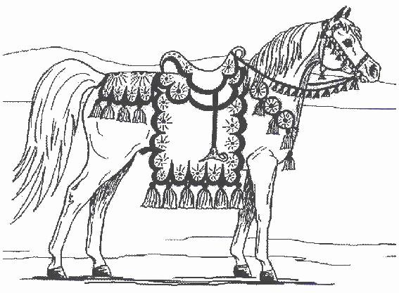 Ausmalbilder Pferde Zum Ausdrucken Kostenlos Das Beste Von Pferde Bilder Zum Ausdrucken Unique 40 Pferde Ausmalbilder Zum Bilder