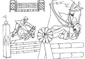 Ausmalbilder Pferde Zum Ausdrucken Kostenlos Das Beste Von Pferde Bilder Zum Ausmalen Und Ausdrucken Kostenlos Kostenlos Bild