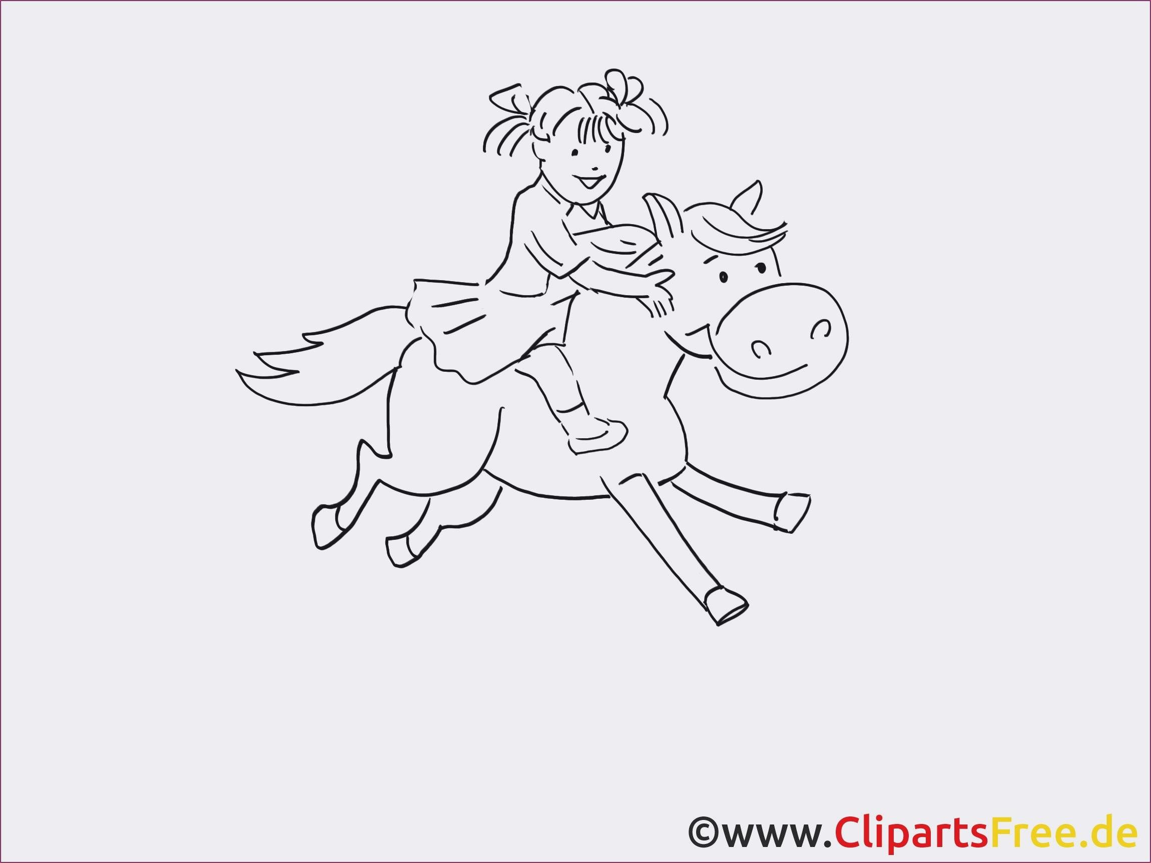 Ausmalbilder Pferde Zum Ausdrucken Kostenlos Frisch Malvorlage Einhorn Kostenlos Bilder Zum Ausmalen Bekommen Yoda Galerie