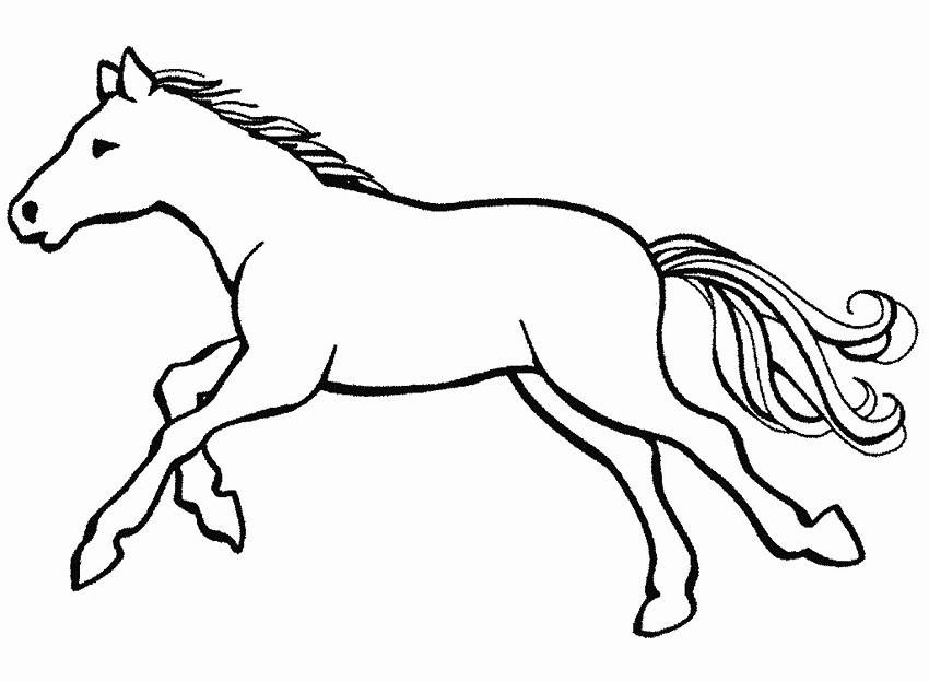 Ausmalbilder Pferde Zum Ausdrucken Kostenlos Neu Pferde Bilder Zum Ausdrucken Unique 40 Pferde Ausmalbilder Zum Das Bild