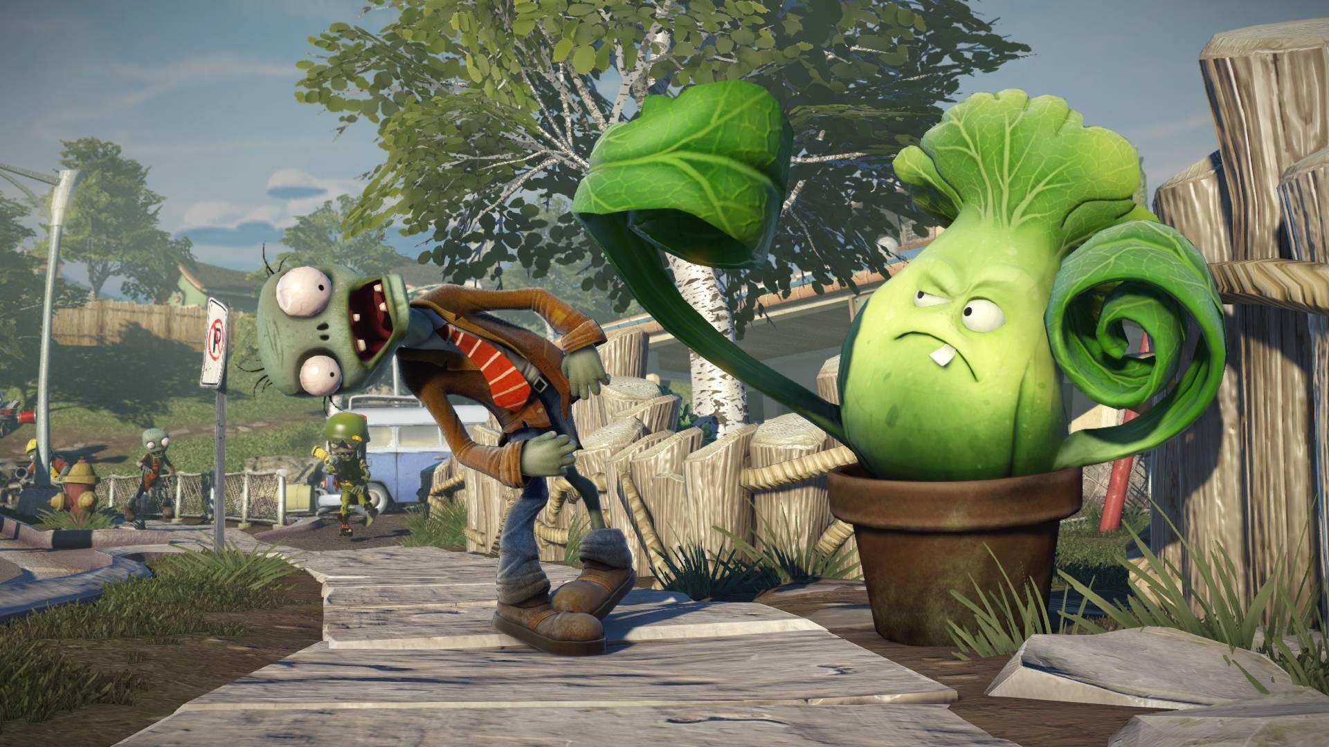 Ausmalbilder Pflanzen Gegen Zombies Inspirierend Malvorlage Xbox Das Beste Von Plants Vs Zombies Wallpapers Wallpaper Das Bild