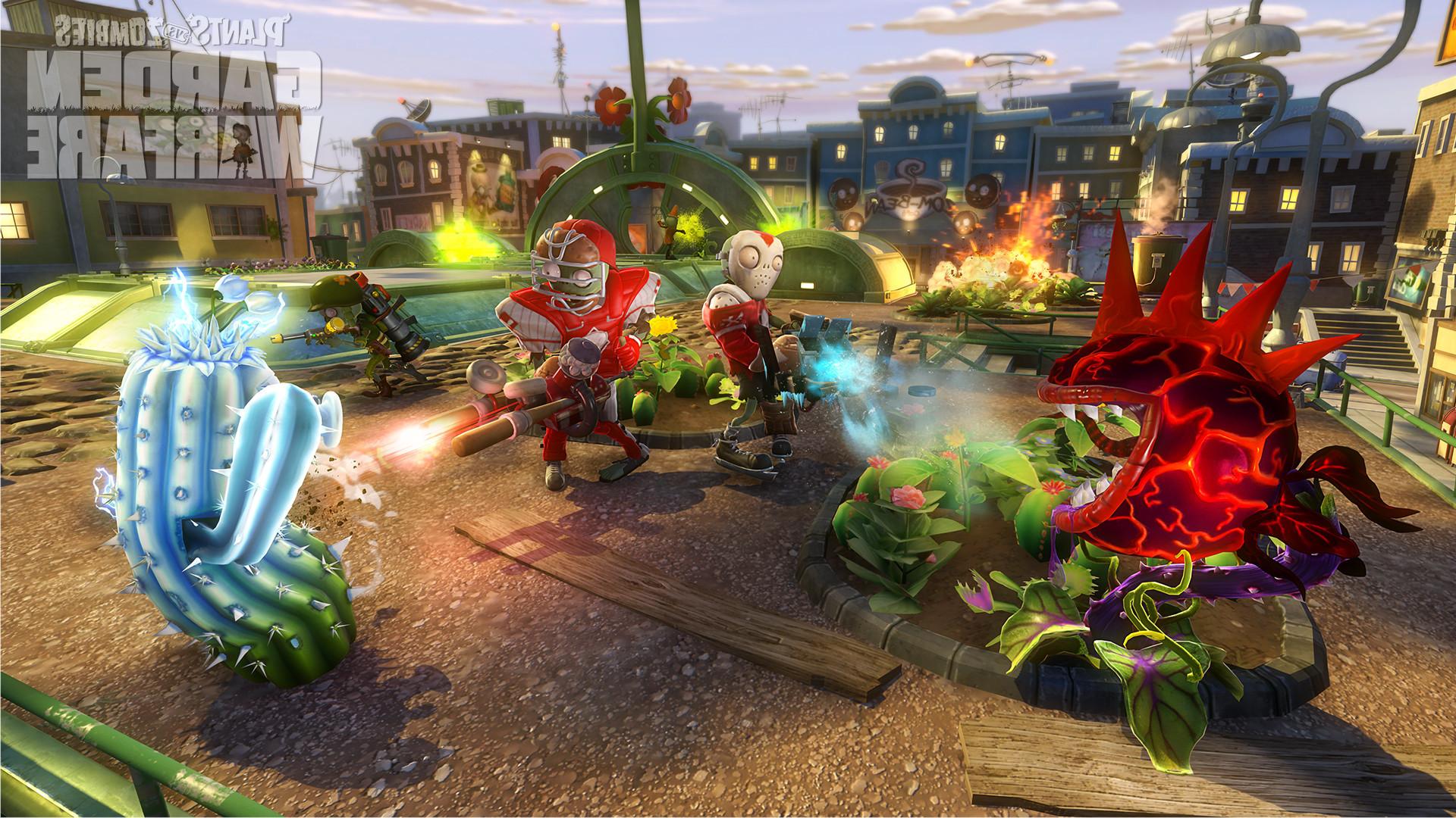 Ausmalbilder Pflanzen Gegen Zombies Neu 34 Einzigartig Pflanzen Vs Zombies Garden Warfare – Malvorlagen Ideen Das Bild