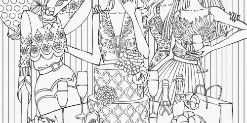 Ausmalbilder Pflanzen Gegen Zombies Neu 42 Luxus Ausmalbilder Einhorn Mit Flügeln – Große Coloring Page Sammlung Bilder