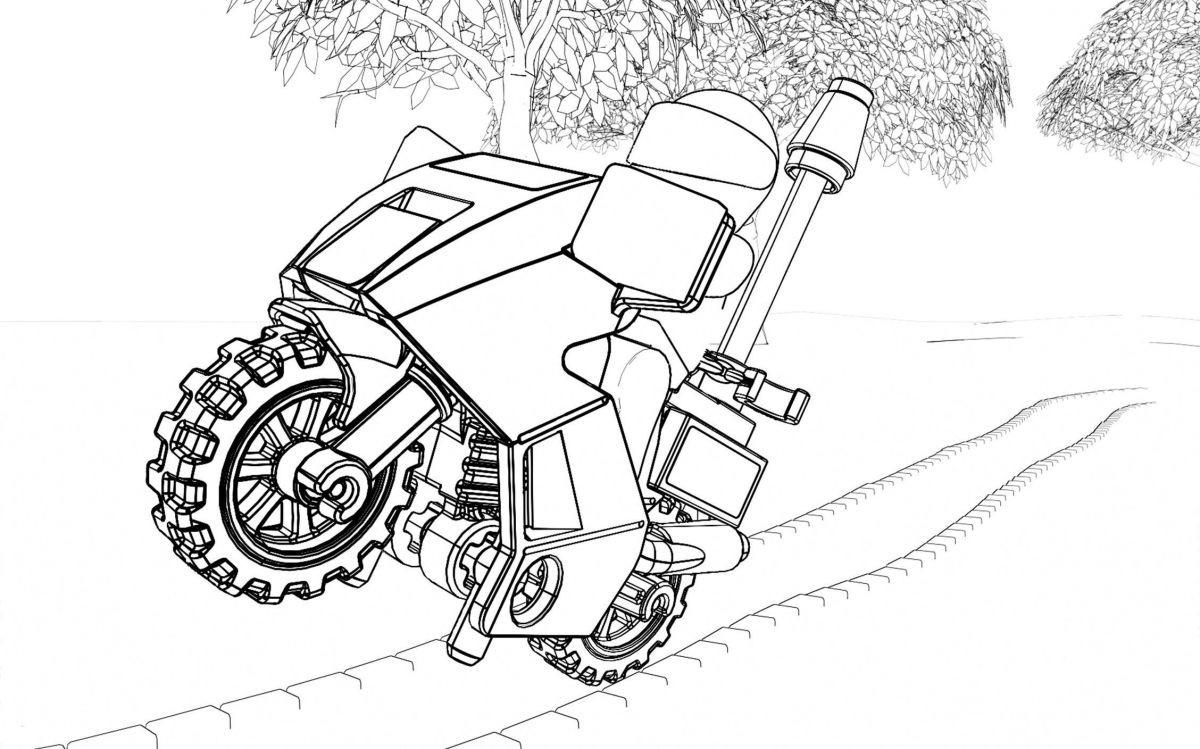 Ausmalbilder Polizei Und Feuerwehr Das Beste Von Lego Ausmalbilder Polizei Genial Groß Auto Malvorlagen Krankenwagen Bild