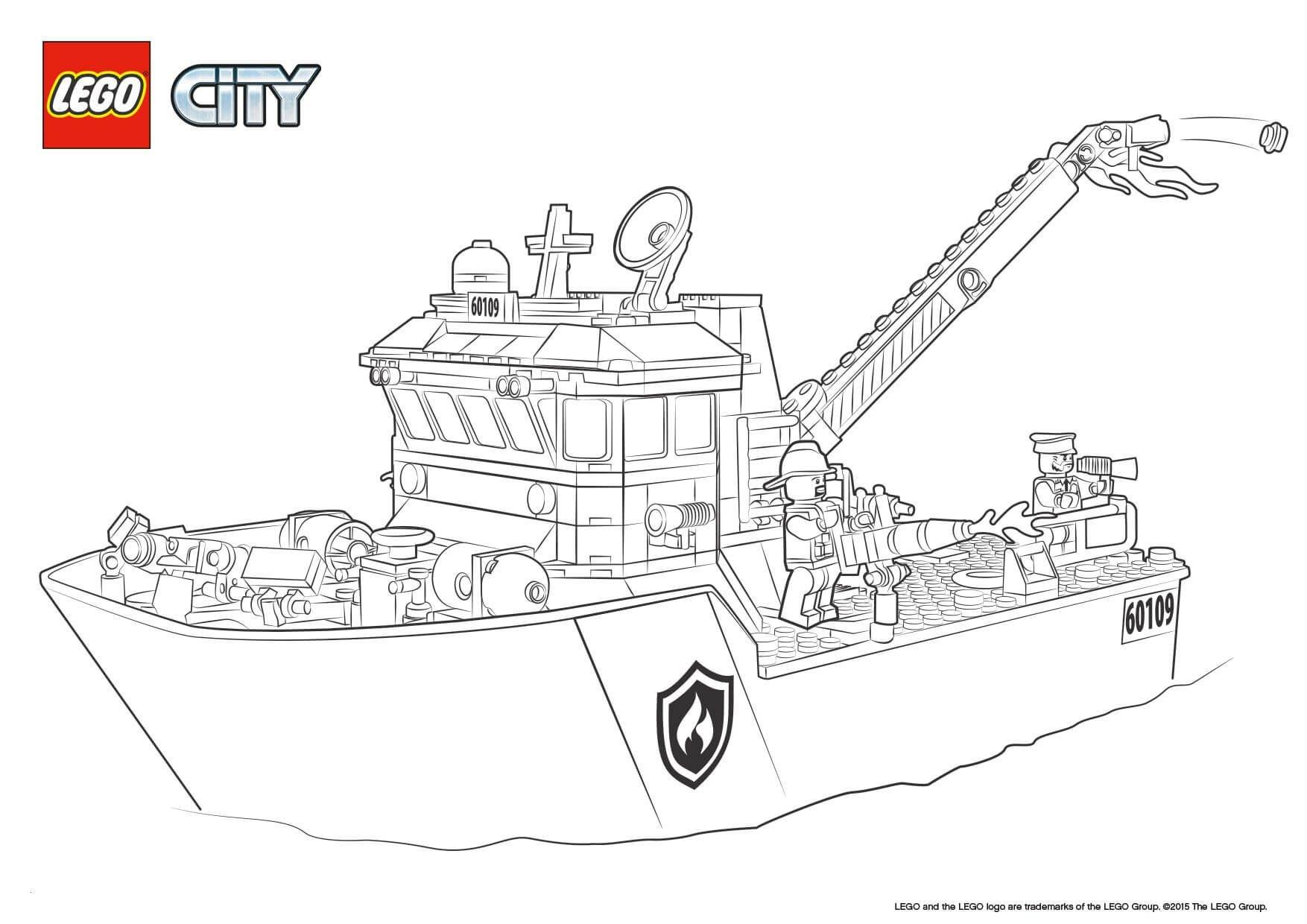 Ausmalbilder Polizei Und Feuerwehr Inspirierend 42 Frisch Ausmalbilder Feuerwehr Lego Beste Malvorlage Bild