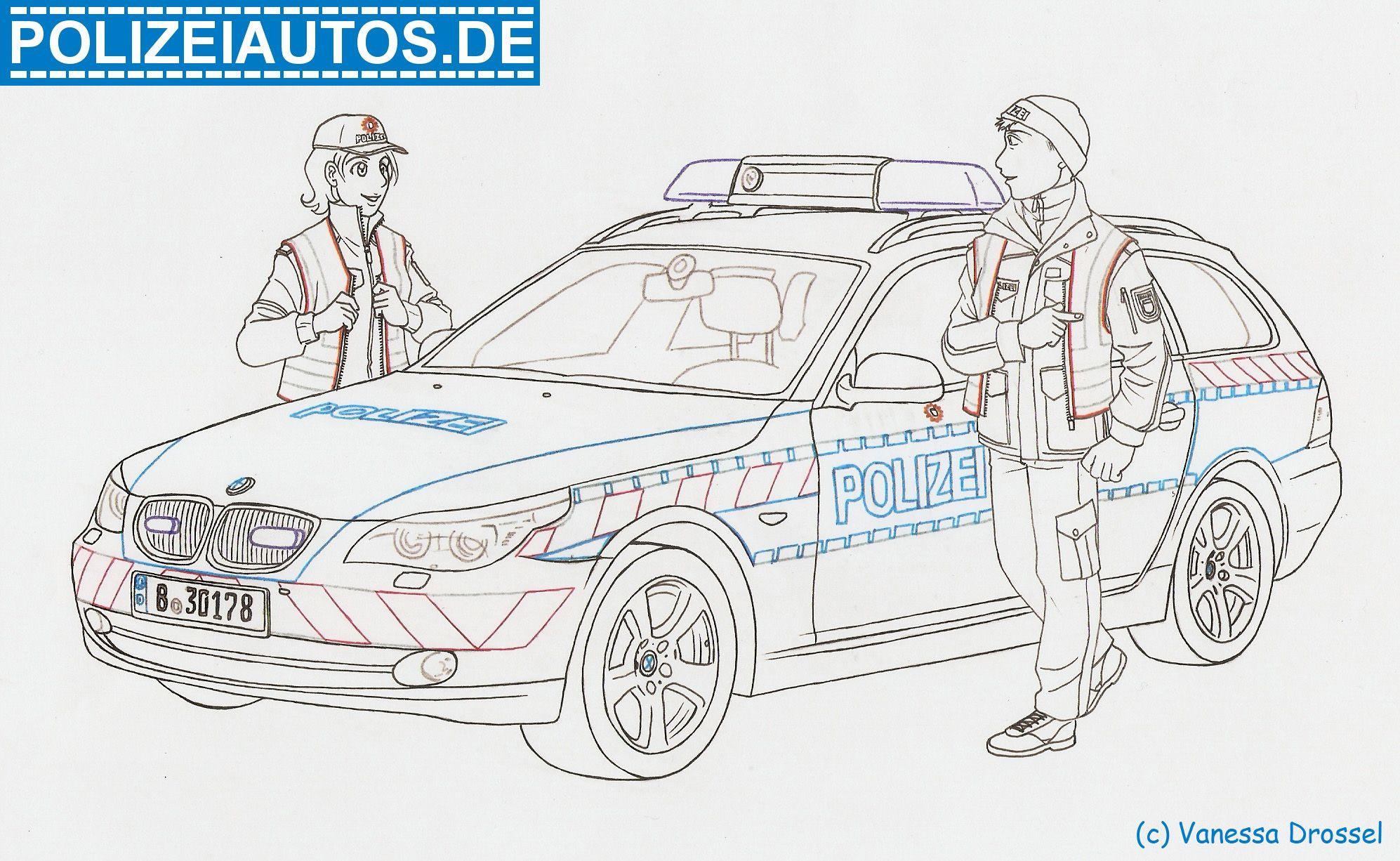 Ausmalbilder Polizei Und Feuerwehr Inspirierend Ausmalbild Polizei 73 Malvorlage Polizei Ausmalbilder Kostenlos Galerie