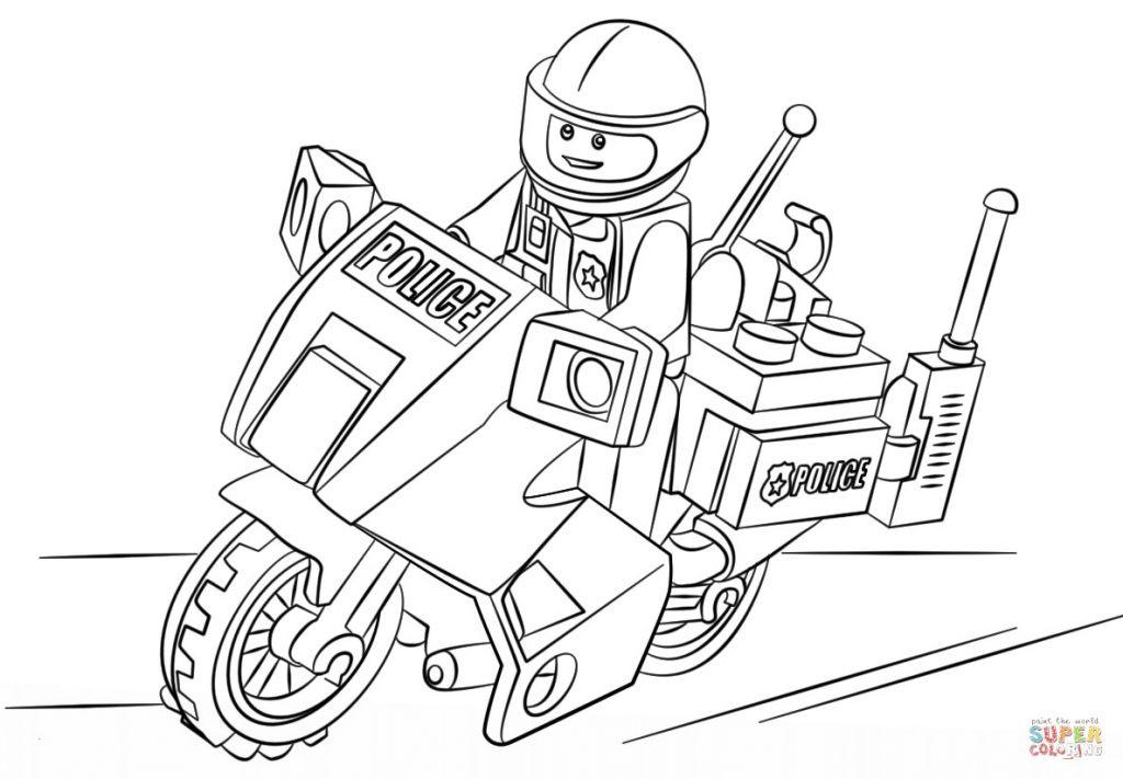 Ausmalbilder Polizei Und Feuerwehr Neu Janbleil Ausmalbilder Polizei Playmobil Einzigartig Feuerwehr Fotos