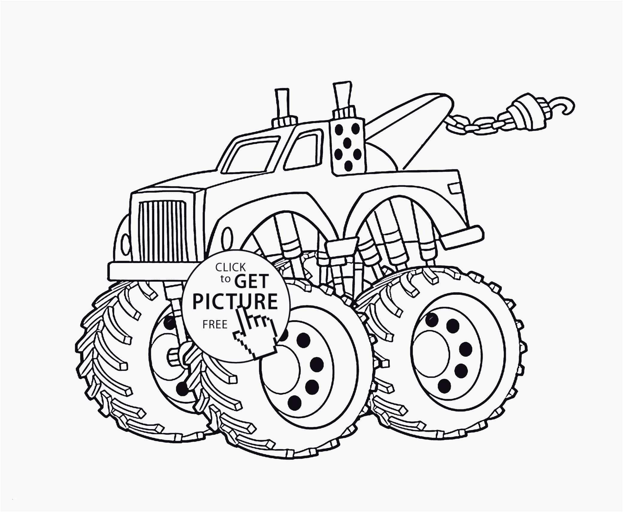 playmobil ausmalbilder feuerwehr : playmobil