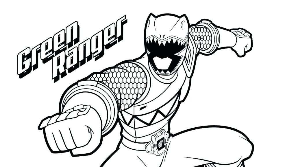 Ausmalbilder Power Ranger Frisch Power Rangers Printable Coloring Pages Beautiful Ausmalbilder Power Fotos