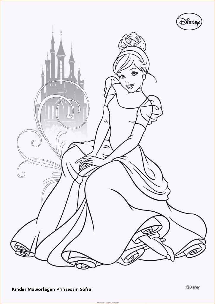 Ausmalbilder Prinzessin sofia Das Beste Von Kinder Malvorlagen Prinzessin sofia Ausmalbilder Prinzessin Elsa Fotos
