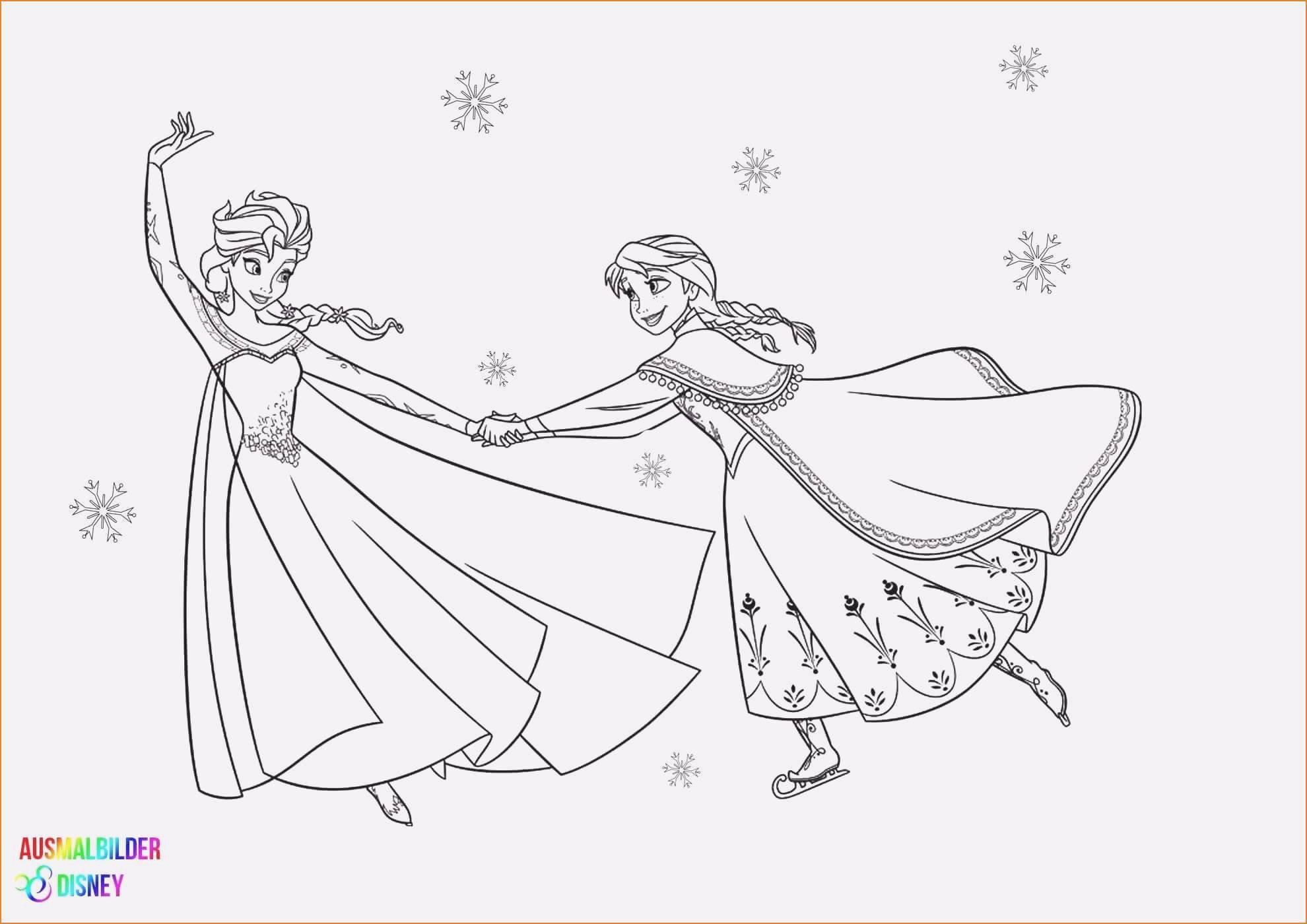 Ausmalbilder Prinzessin sofia Einzigartig 25 Fantastisch Ausmalbilder Vorlagen Prinzessin Bilder