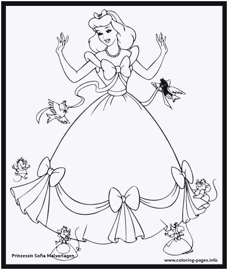 Ausmalbilder Prinzessin sofia Einzigartig Ausmalbilder Prinzessin sofia Ideen Das Bild