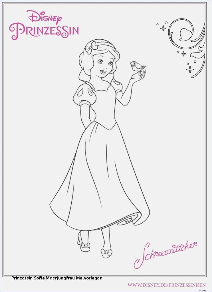 Ausmalbilder Prinzessin sofia Frisch Prinzessin sofia Meerjungfrau Malvorlagen Imagini Pentru Imagini De Fotografieren