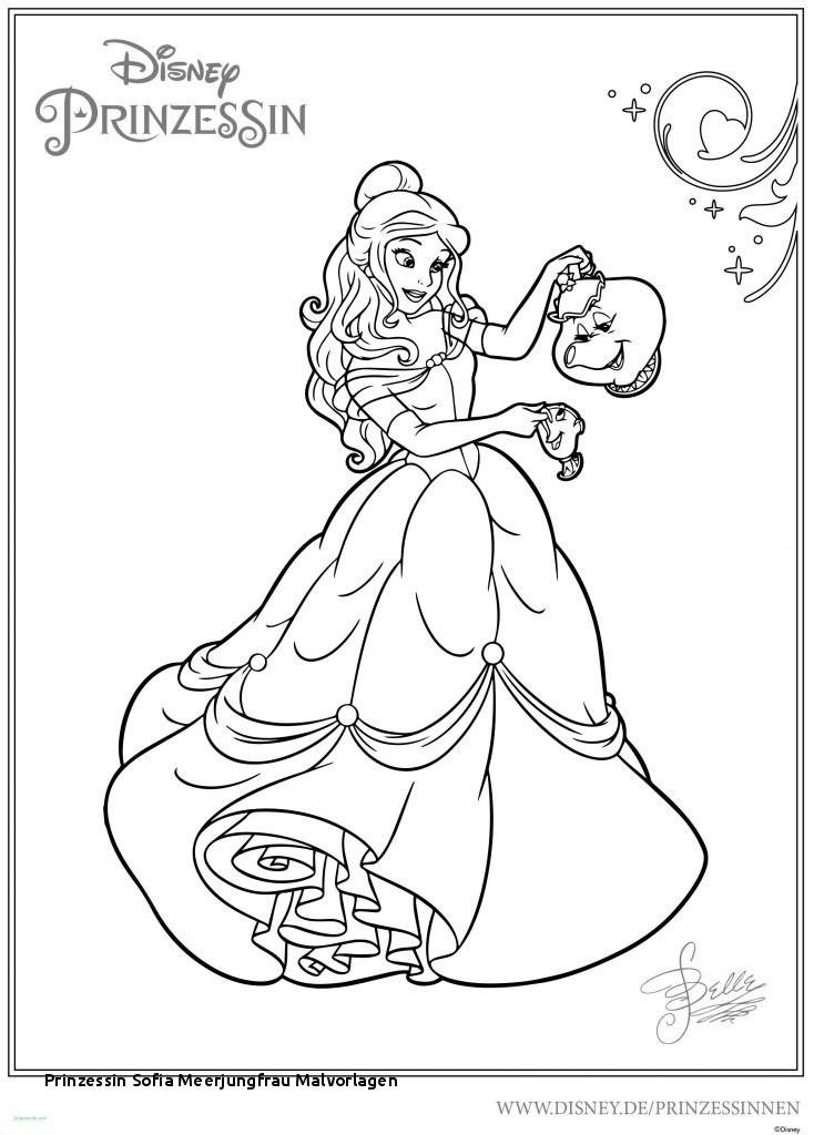 Ausmalbilder Prinzessin sofia Frisch Prinzessin sofia Meerjungfrau Malvorlagen Imagini Pentru Imagini De Stock