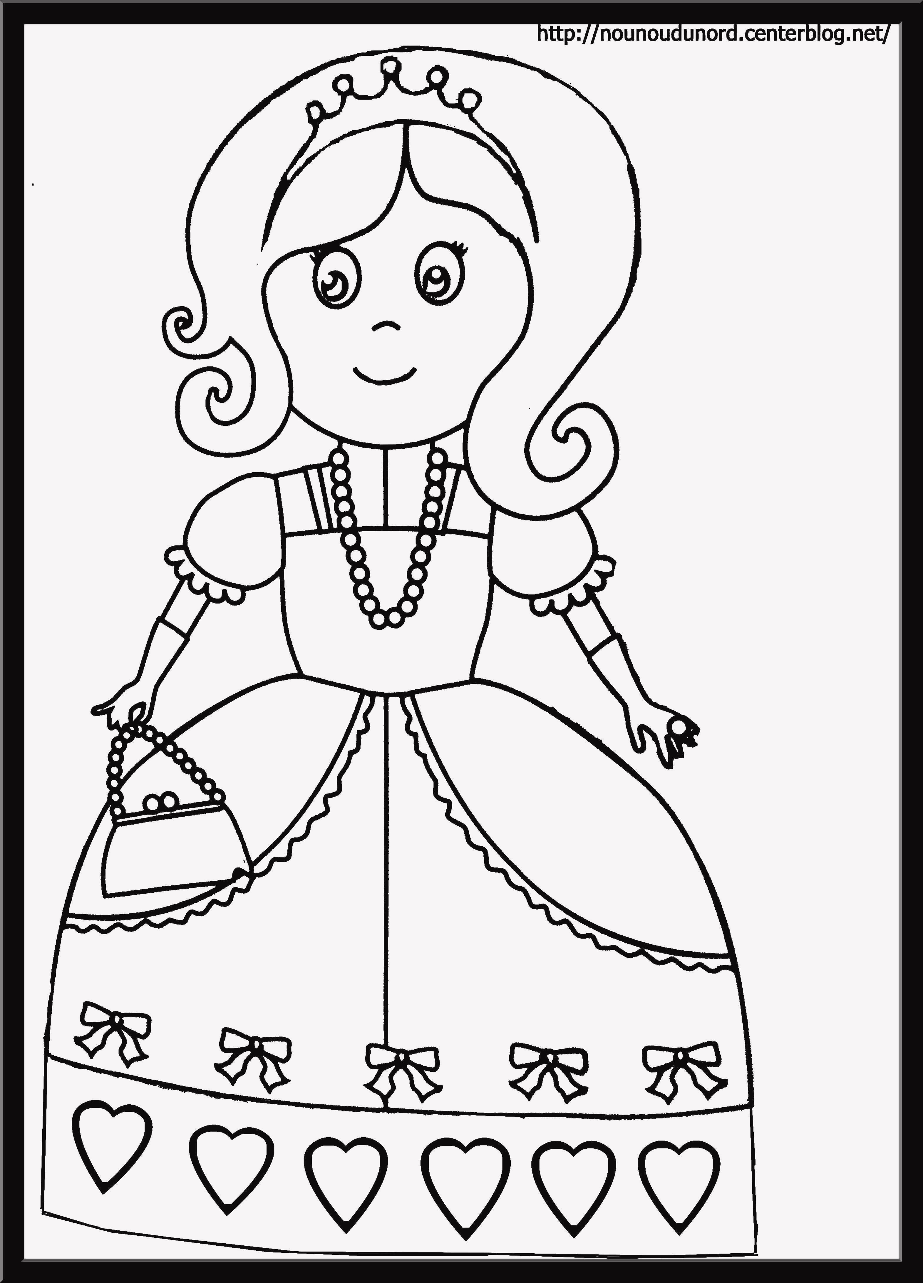 Ausmalbilder Prinzessin sofia Genial 25 Erstaunlich Malvorlage Prinzessin Prinz Galerie