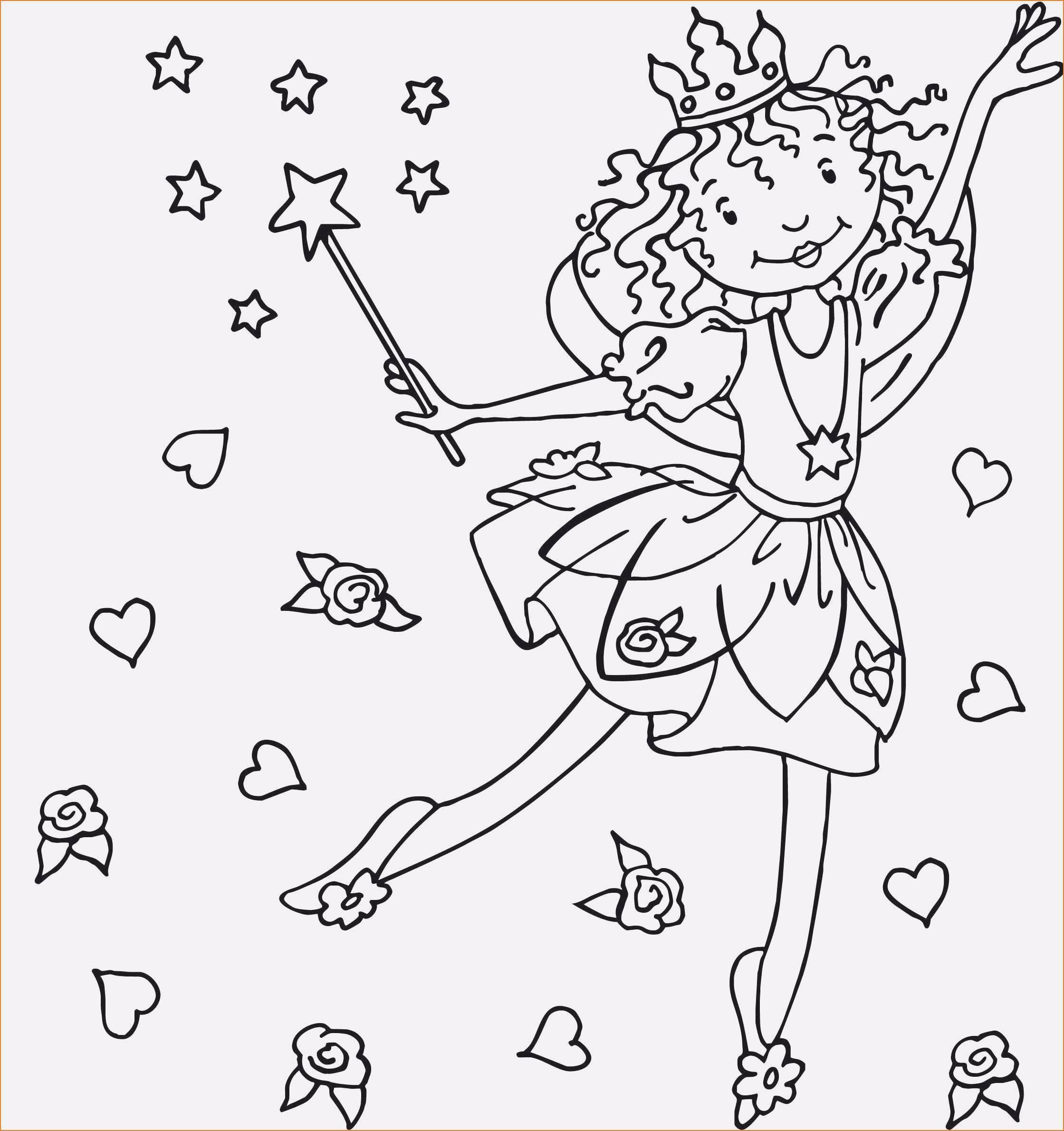 Ausmalbilder Prinzessin sofia Genial 25 Fantastisch Malvorlagen Gratis Prinzessin Lillifee Bilder