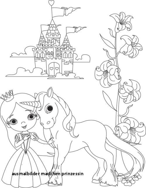 Ausmalbilder Prinzessin sofia Genial 315 Kostenlos Kinderbilder Zum Ausmalen Kinderbilder Zum Ausmalen Galerie
