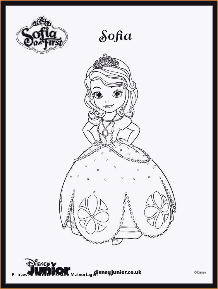 Ausmalbilder Prinzessin sofia Neu Prinzessin sofia Die Ersten Malvorlagen Prinzessin Malvorlagen Bilder