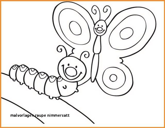 Ausmalbilder Raupe Nimmersatt Neu Malvorlagen Raupe Nimmersatt Malvorlagen Für Kleine Kinder Fotos