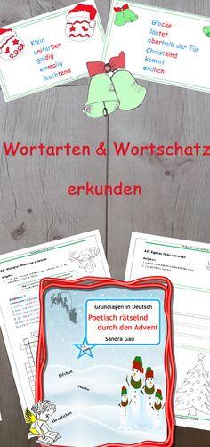 Ausmalbilder Süße Eulen Das Beste Von 2185 Besten Arbeitsblätter Grundschule Mathe Deutsch Englisch Galerie