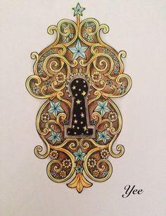 Ausmalbilder Süße Eulen Das Beste Von 384 Besten Daria song Malbücher Coloring Books the Mysterious Fotos