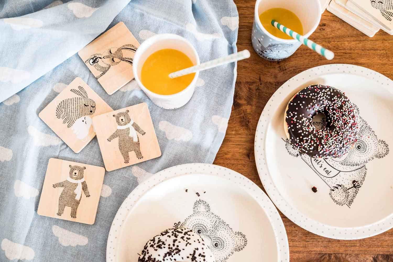 Ausmalbilder Süße Eulen Das Beste Von tolle Produkte Für Kleinen Bild