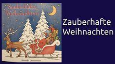 Ausmalbilder Süße Eulen Frisch 124 Besten Ausmalideen Bilder Auf Pinterest In 2018 Stock