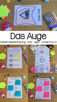 Ausmalbilder Süße Eulen Genial 2185 Besten Arbeitsblätter Grundschule Mathe Deutsch Englisch Bild