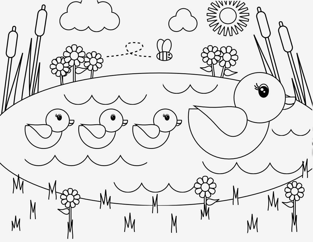 Ausmalbilder Schmetterling Mit Blume Das Beste Von Bilder Zum Ausmalen Bekommen Malvorlagen Schmetterling Kostenlos Stock