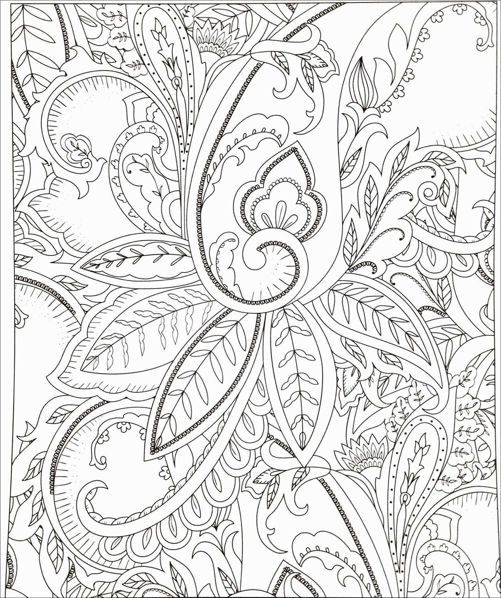 Ausmalbilder Schmetterling Mit Blume Frisch Schmetterling Vorlage Malvorlagen Blumen Und Schmetterlinge Bild Bild