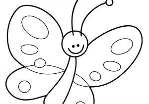 Ausmalbilder Schmetterling Mit Blume Genial Schmetterling Vorlage Fensterbild 595 Malvorlage Vorlage Fotos
