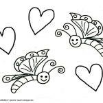Ausmalbilder Schmetterling Mit Blume Inspirierend Janbleil Bayern Ausmalbilder Scha¶n Igel Grundschule 0d Das Bild