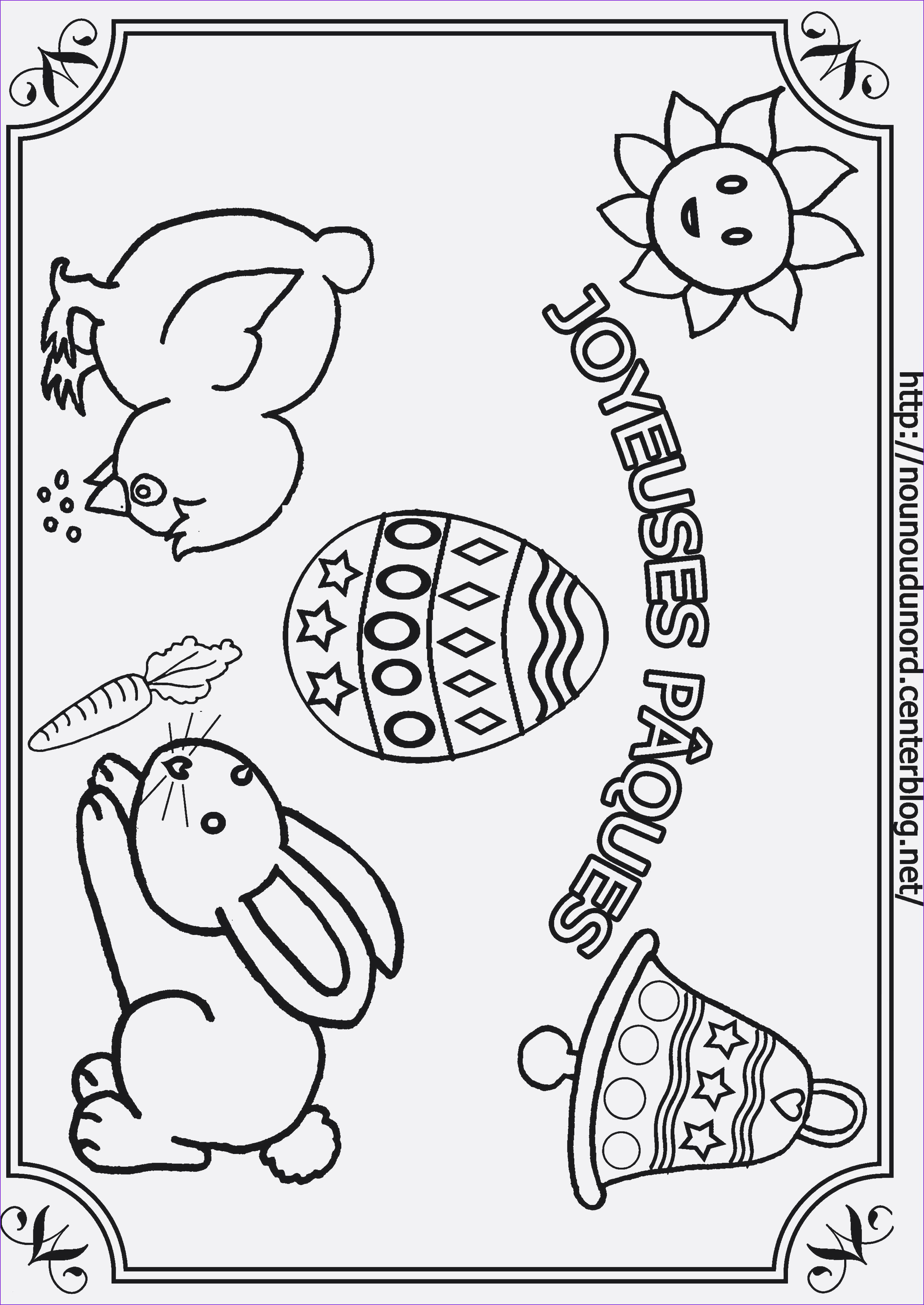 Ausmalbilder Schule Zum Ausdrucken Genial Winnie Puuh Malvorlagen Inspirierend Winnie the Pooh Christmas Stock