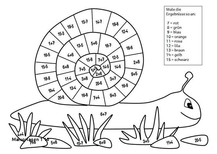 Ausmalbilder Schule Zum Ausdrucken Inspirierend Malvorlagen 1 10 40 Ausmalbilder Schule Zum Ausdrucken Scoredatscore Das Bild