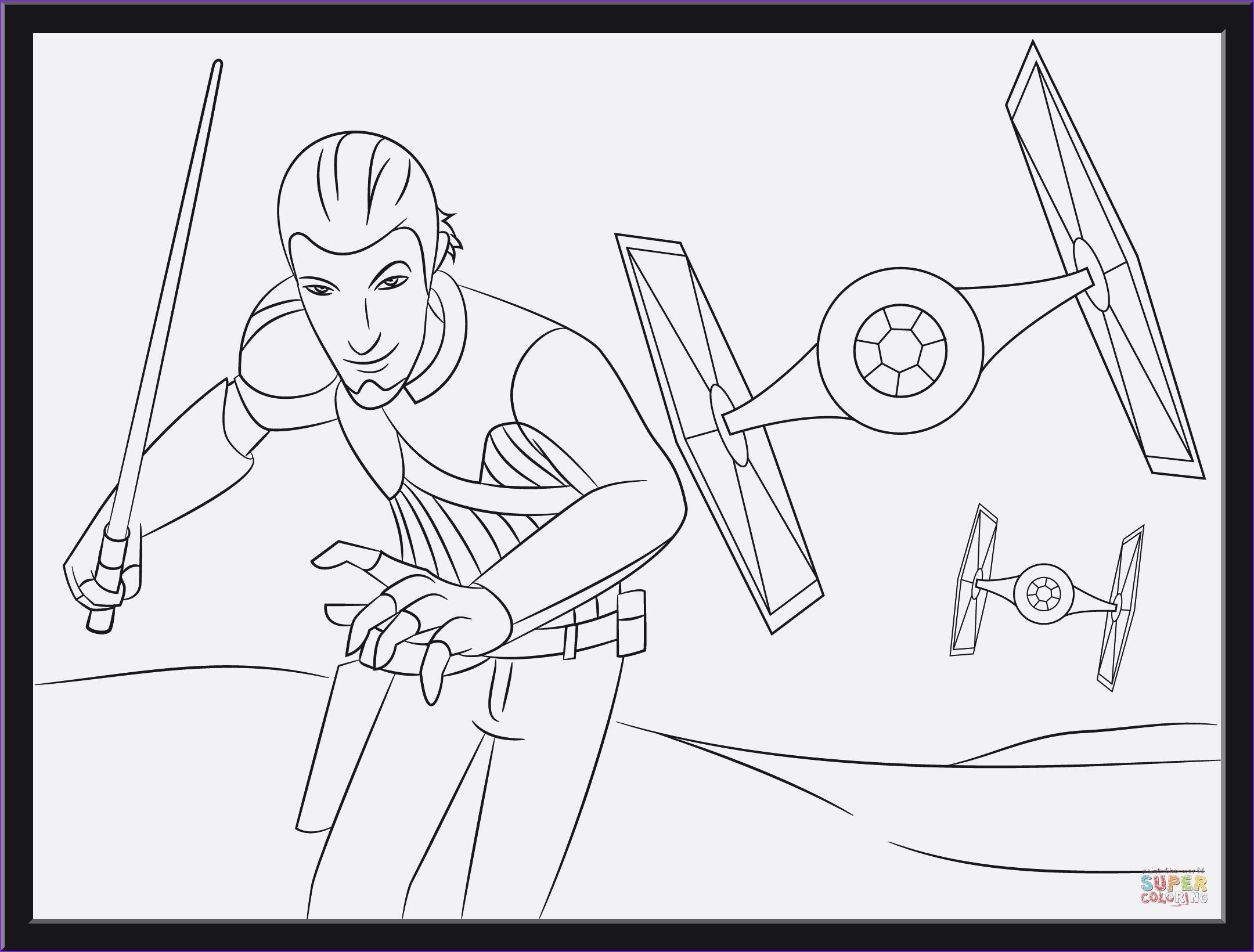 Ausmalbilder Star Wars Einzigartig 63 Malvorlagen Star Wars Kostenlos My Blog Galerie
