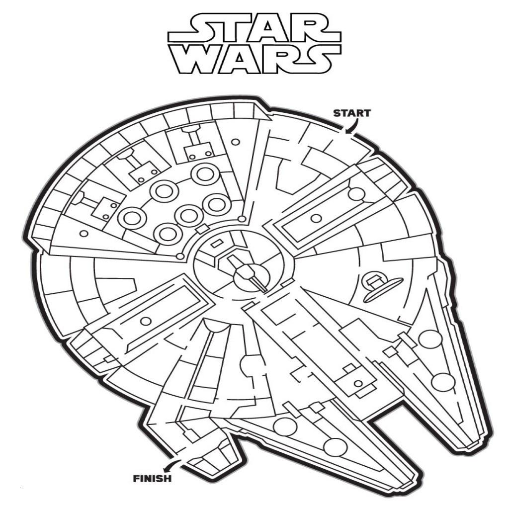 Ausmalbilder Star Wars Einzigartig Star Malvorlagen Schön Frisch Malvorlagen Star Wars Raumschiffe Sammlung