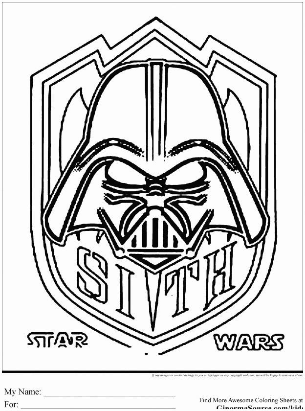 Ausmalbilder Star Wars Einzigartig Star Wars Kinderzimmer Schön Star Wars Ausmalbilder Njufoc Bilder