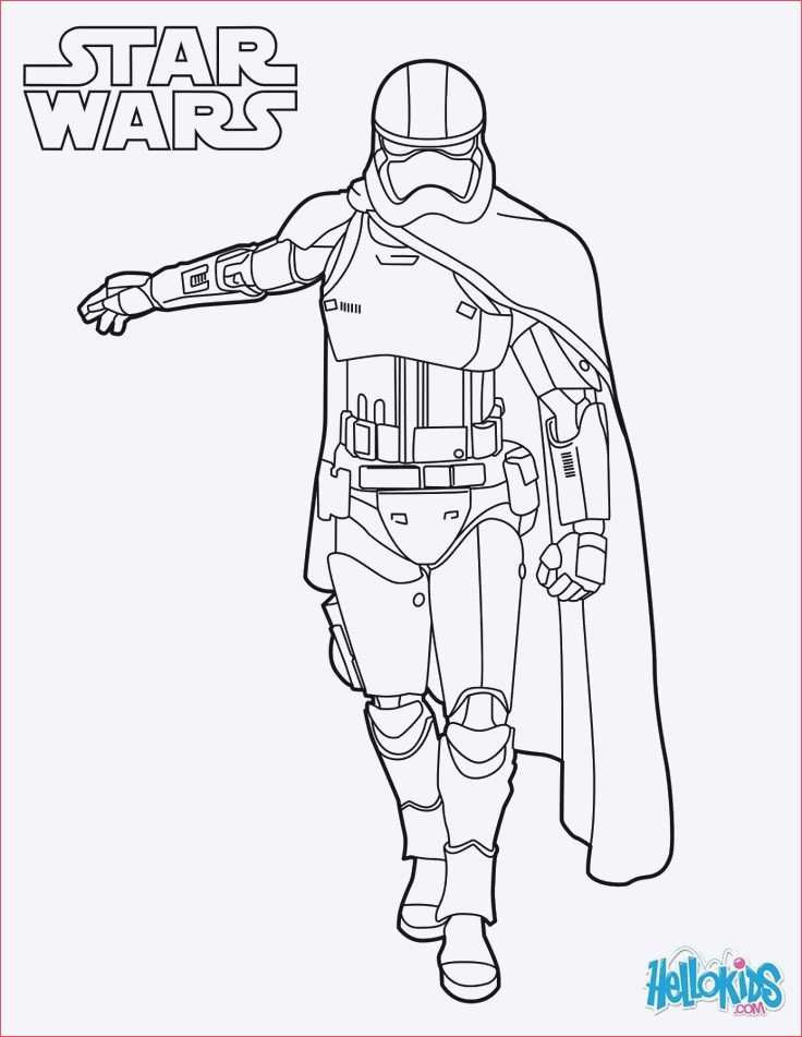 Ausmalbilder Star Wars Frisch Starwars Coloring Pages Awesome Free Batman Coloring Pages Luxury Das Bild