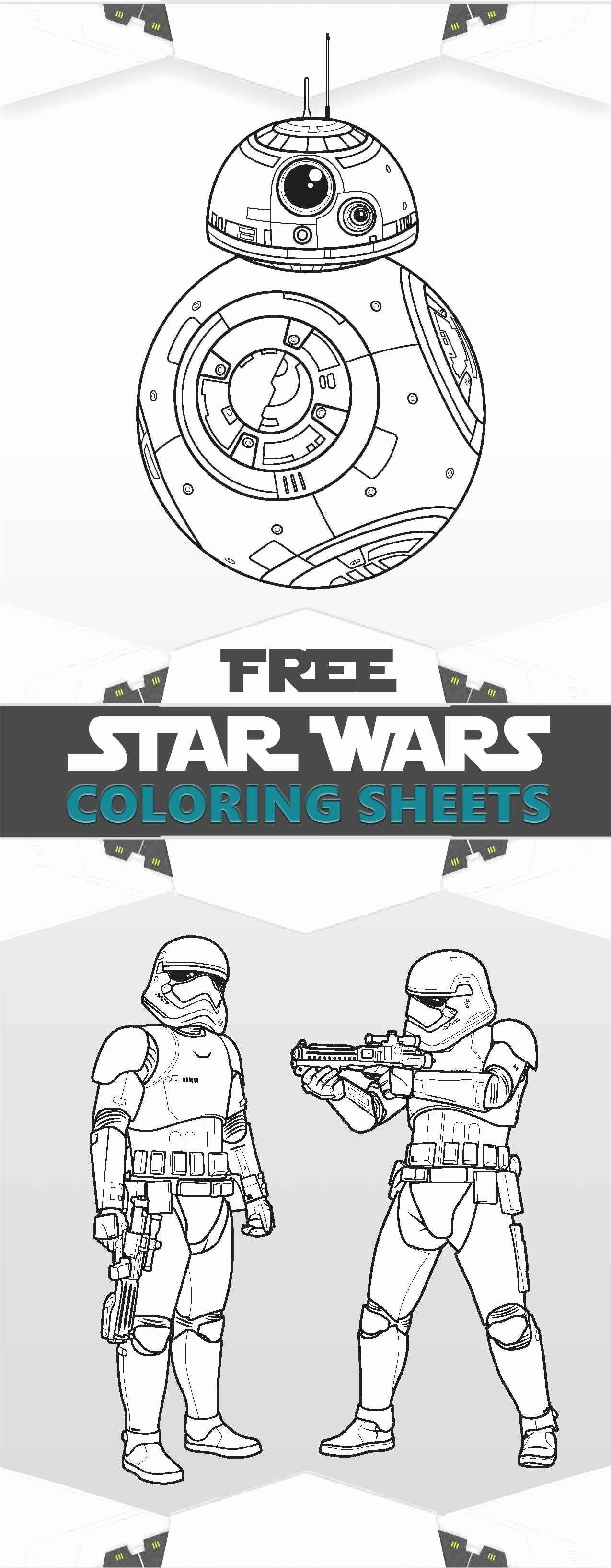 Ausmalbilder Star Wars Inspirierend 63 Malvorlagen Star Wars Kostenlos My Blog Fotografieren