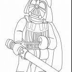 Ausmalbilder Star Wars Inspirierend Ausmalbilder Lego Star Wars Uploadertalk Best Ausmalbilder Star Bilder