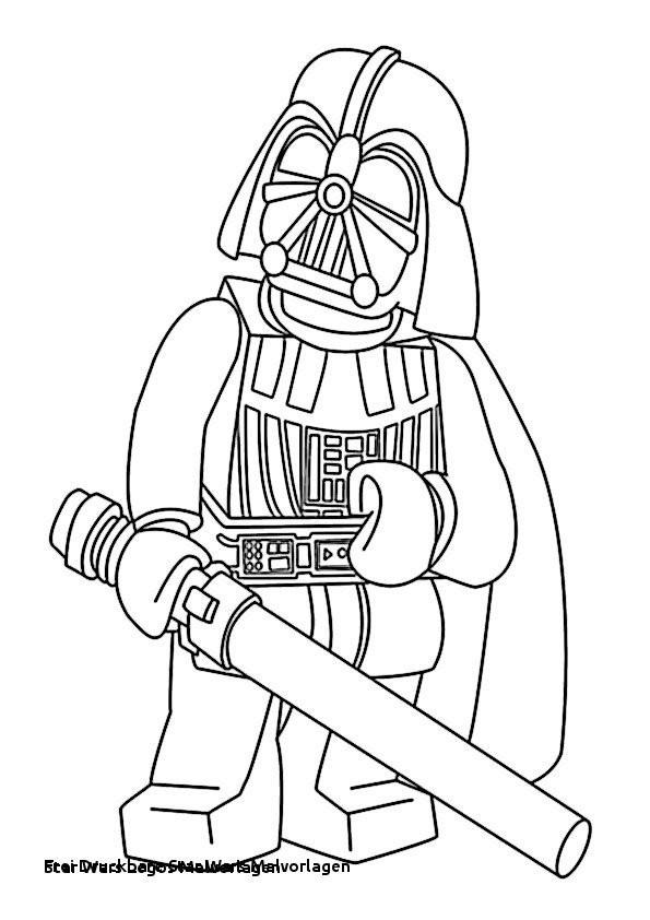 Ausmalbilder Star Wars Lego Das Beste Von Frei Druckbare Star Wars Malvorlagen Star Wars Legos Malvorlagen 43 Sammlung