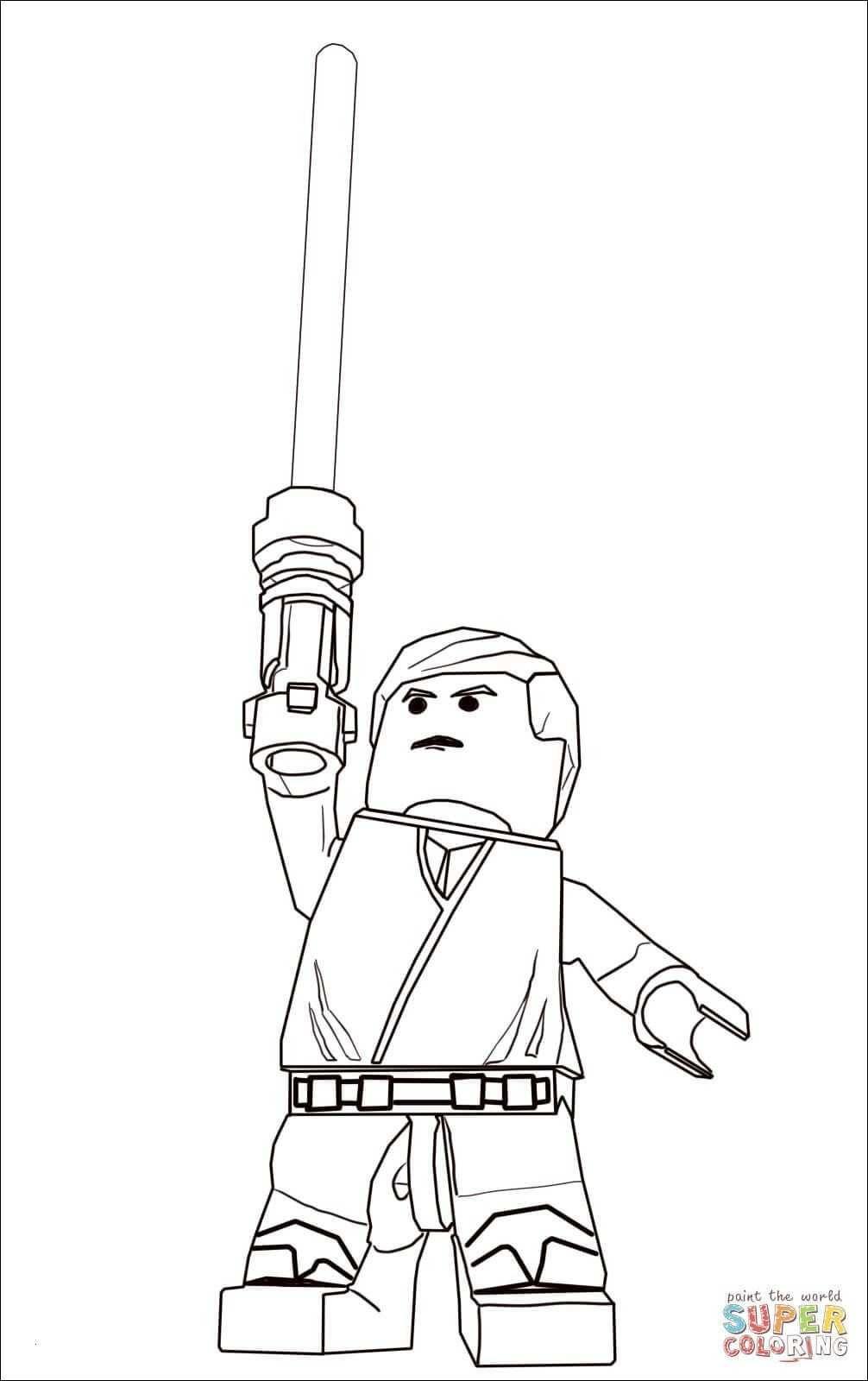 Ausmalbilder Star Wars Lego Einzigartig Ausmalbilder Star Wars Lego Ideen 37 Star Wars Ausmalbilder Lego Sammlung
