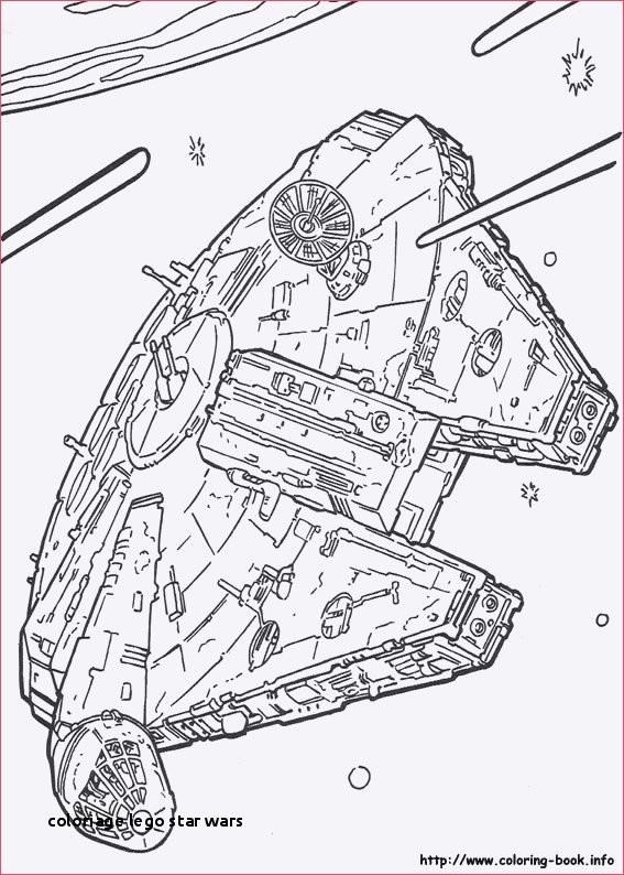 Ausmalbilder Star Wars Lego Frisch Coloriage Lego Star Wars Ausmalbilder Star Wars Episode 3 Kids Bilder