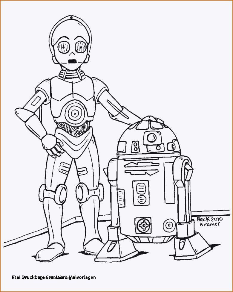 Ausmalbilder Star Wars Lego Frisch Frei Druckbare Star Wars Malvorlagen Star Wars Legos Malvorlagen 43 Fotografieren