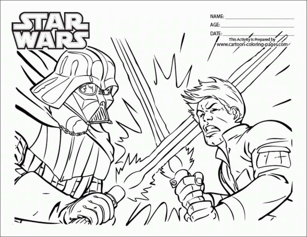 Ausmalbilder Star Wars Lego Genial Ausmalbilder Star Wars Lego Ideen 38 Star Wars Darth Vader Sammlung