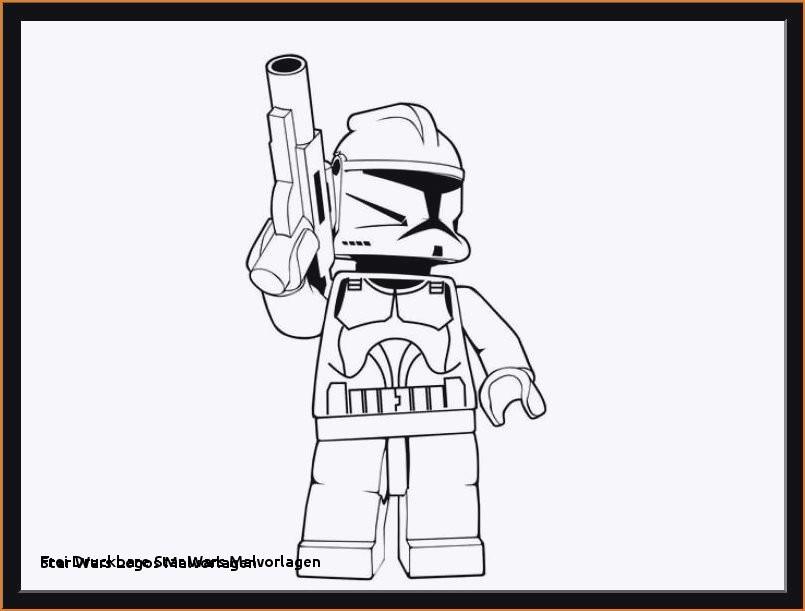 Ausmalbilder Star Wars Lego Neu Frei Druckbare Star Wars Malvorlagen Star Wars Legos Malvorlagen 43 Stock